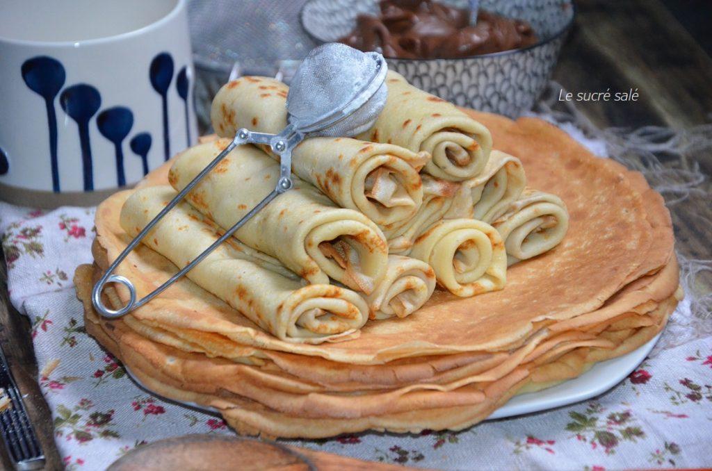 pate-a-crepe-legere-au-monsieur-cuisine