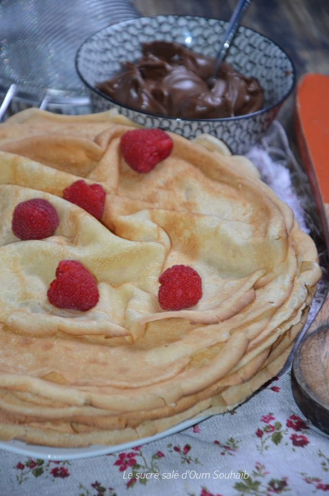 pate-a-crepes-salee-ou-sucree