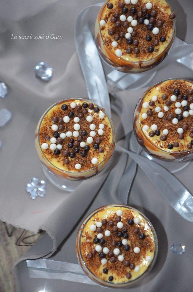 tiramisu-au-caramel-beurre-sale