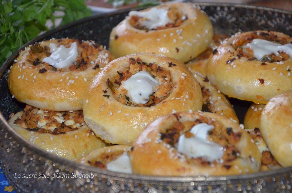pain-farci-turc-au-poulet