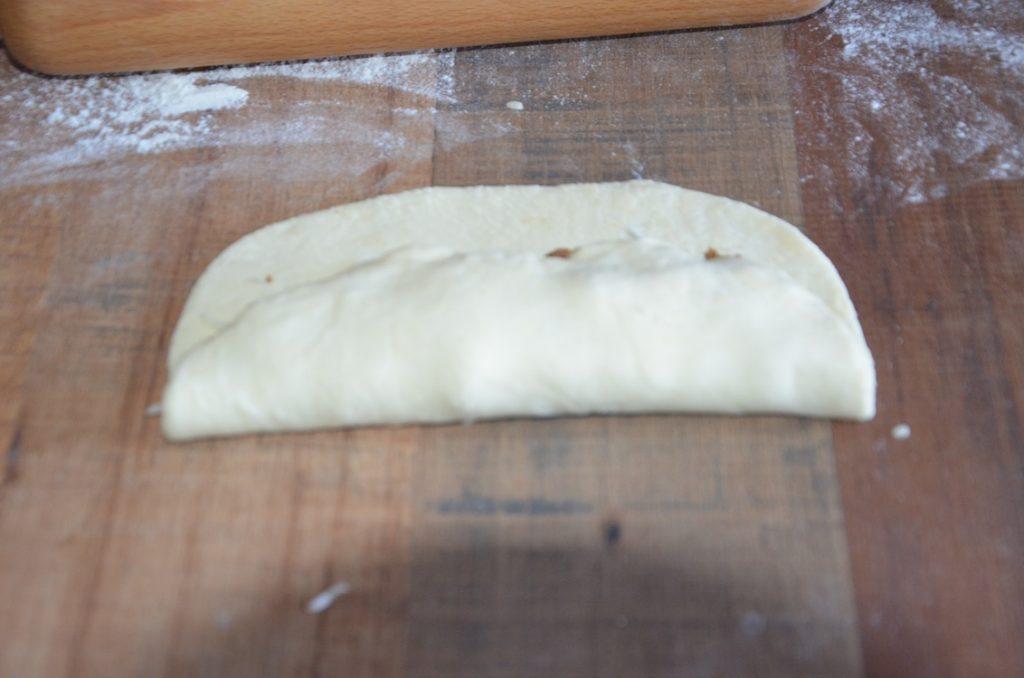 petit-pain-farci-algerien