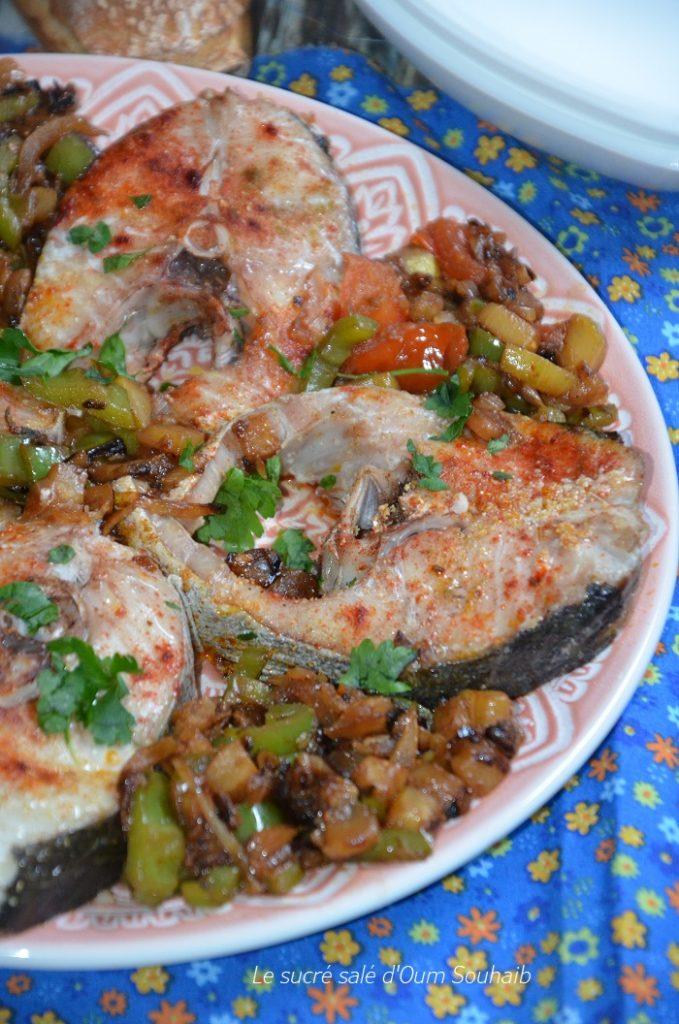 poisson-a-la-poele-aux-legumes