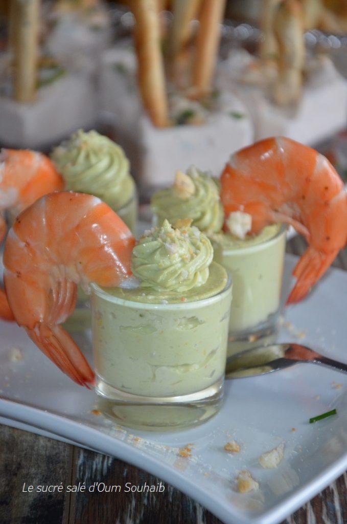 verrines-apero-avocat-crevettes