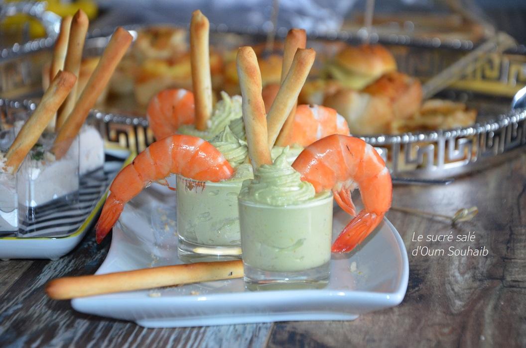 verrines-avocat-mascarpone-crevettes
