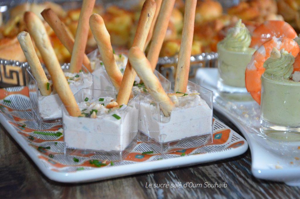verrines-de-thon-au-fromage-frais