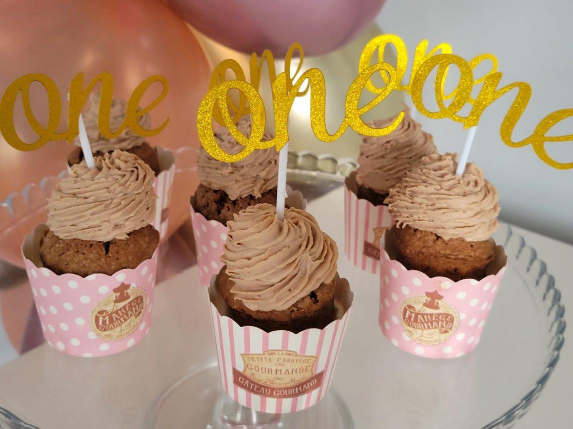 cupcake-chocolat-ganache-montee-aux-barres-kinder