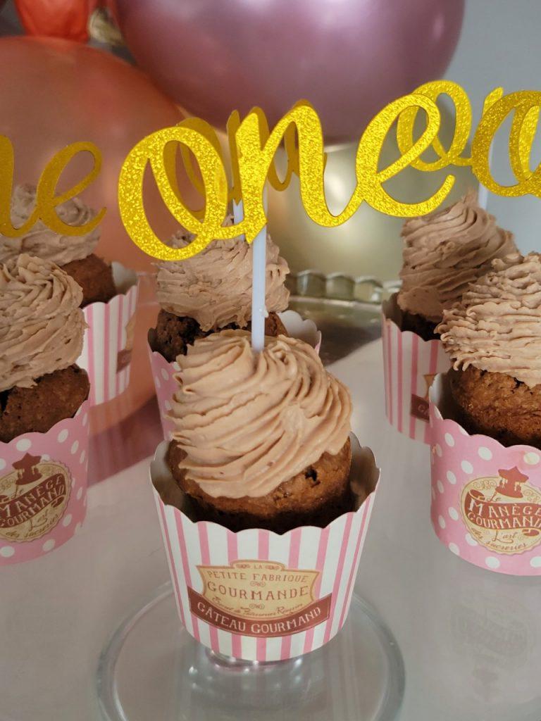 cupcake-ganache-montee-kinder
