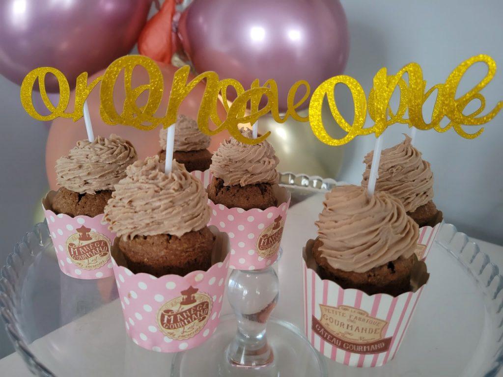 cupcake-moelleux-aux-barres_kinder